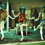 livingdead_sh_at_foto-rumle-skafte-16_lowres-3