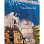 Viewpointomslag_WEB