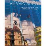Viewpointomslag_WEB