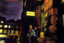 david-bowie-2016-the-rise-and-fall-of-ziggy-stardust-and-the-spiders-from-mars-lp-406