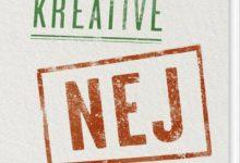 det-kreative-nej_494171