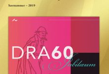 dra60