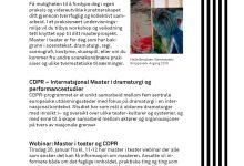 info-om-master-teater-og-CDPR-med-webinar