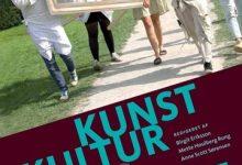 kunst_kultur-og-deltagelse