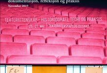 teatervidenskab-norge